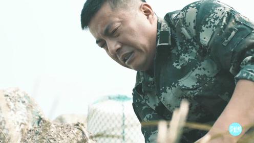 全中国人数最少的消防队!一个人,一辆消防车,守护一座岛平安