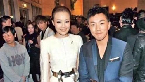 继杨幂刘恺威后,又一对明星情侣宣布分开,结束长达7年的感情