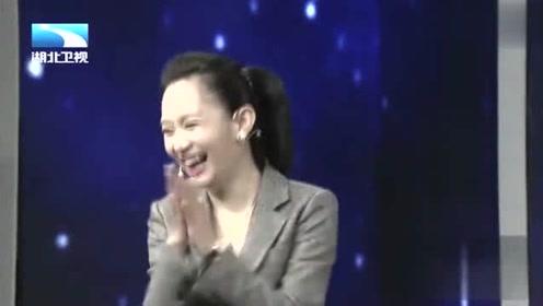 大王小王:两对双胞胎夫妻,媳妇直言经常找错,辈分有点乱