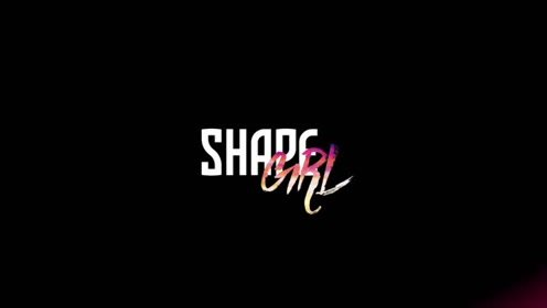 2019 ShapeGirl 马甲线大赛招募