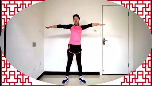 暴操俄罗斯_跑步减肥太慢了,来跳这支暴瘦减脂操,每天坚持30分钟,想不瘦都难