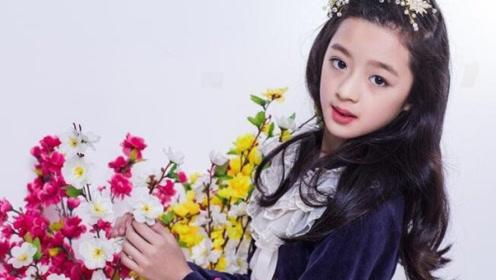 杨幂霍建华新作开播 观众却成功被剧中12岁女孩圈粉