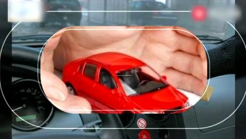 内行人告诉你,哪几种汽车保险不必买!