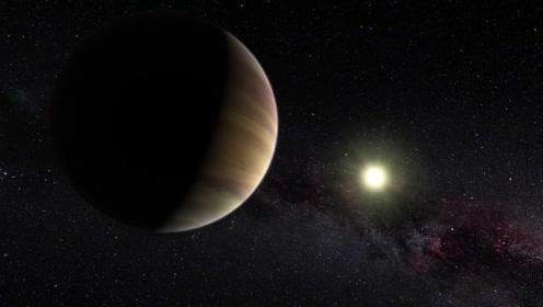 在天上的运行的星星,真的能够让地球的气候发生变化吗?