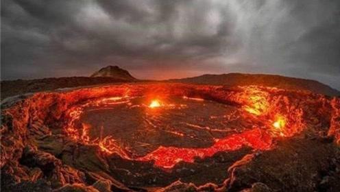 科学家放火烧毒气,大火蔓延50年没扑灭,整整损失掉3万亿!