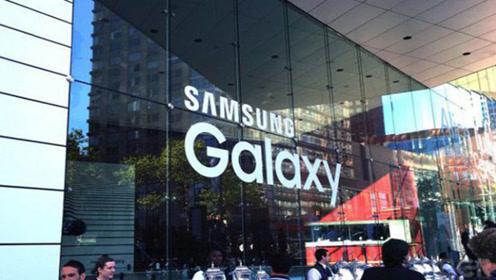三星在华最后一家手机厂启动裁员 此前被传9月停产