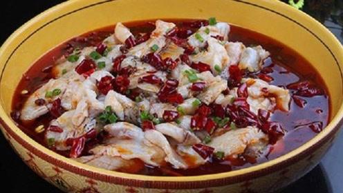 为什么川菜上不了国宴?其实原因很简单,你想过吗?