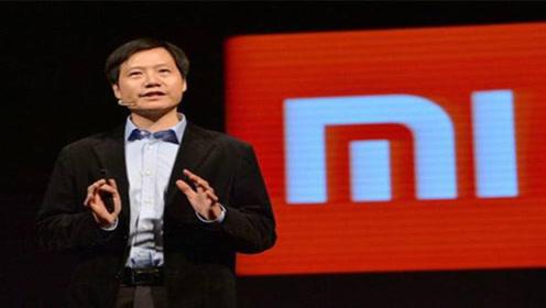 小米回应5G牌照发放:将继续参与5G应用创新