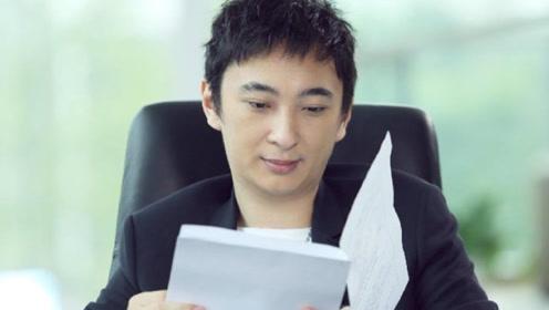 王思聪谈做电影公司:没想过和业界大佬抢饭吃,不想有压力