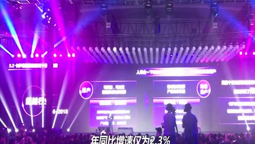 中国高端空调之王诞生:一年研发投入超50亿,董明珠也不得不服