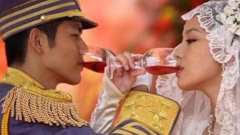 曾拒绝陪酒被收回冠军奖杯,与钟汉良是荧幕情侣,今低调嫁入豪门