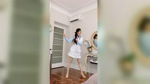 微小微 T-ara《sexy love》手机版