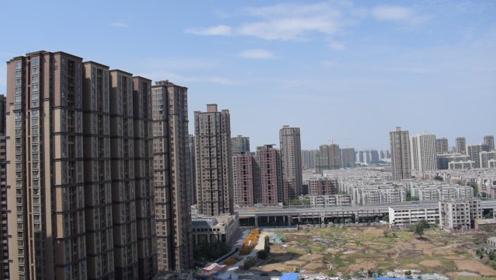 在楼市买房,这三类房一定别买,可惜太多人不明白!