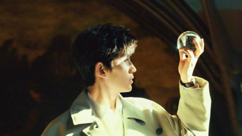 如果朱一龙罗云熙参加《明日之子》,你给几星?