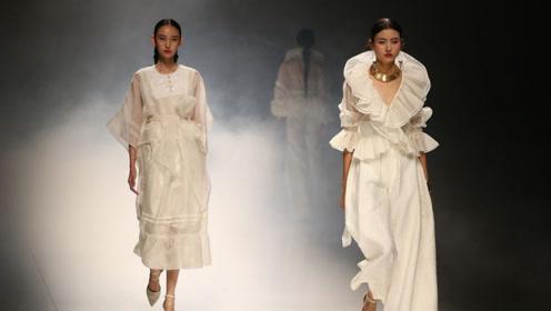 女性纠结穿啥一生耗时5个月真的有必要吗?