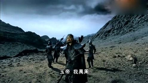只有重炼两极剑,才能逃过天魔冲七煞,金光:我有玄心