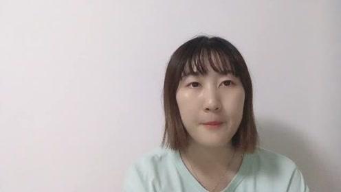 重庆人文科技学院的专业