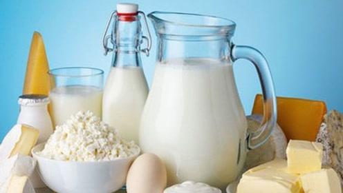 吃饭的坏习惯,会加速钙质的流失,难怪你家孩子总是缺钙