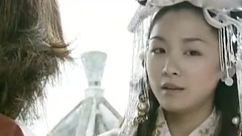 她被誉台湾女神,被掌掴成脑震荡,41岁仍没有男友