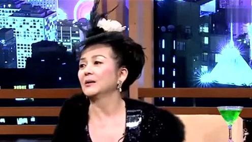 她7岁当主演,拍了200部戏,16岁被逼疯今64岁仍孤苦一人