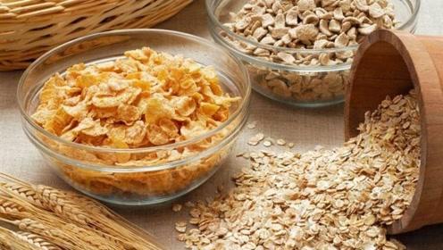 早餐多给孩子吃这食物,补充维生素,促进骨骼发育,增强免疫力