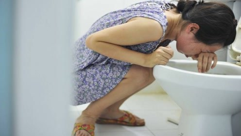 女孩子多少岁,才能开始怀孕?早于这个年龄,就算结婚也别生子!