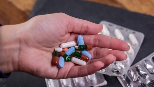提醒:吃降压药有三大误区,太多人中招,你中招了吗