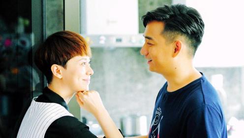 《小欢喜》定档,黄磊海清携手演绎中国家庭,张子枫却没有出演!