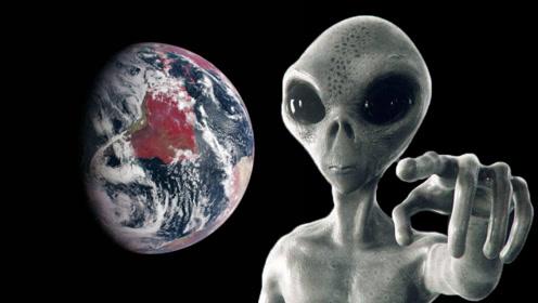 """担心无线电会暴露地球位置?晚了!地球5亿年前就开了""""自由麦"""""""