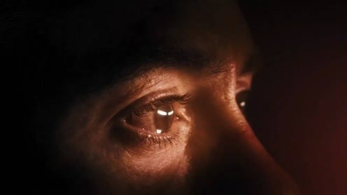 没有人的眼睛颜色完全相同,眼睛颜色能告诉我们什么?