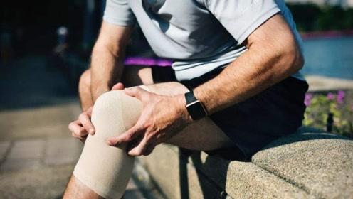 股骨头坏死的三种症状,别耽误了最佳治疗时间