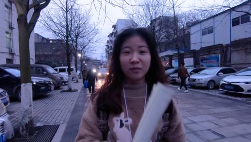 广州火车站,妹子坐黑车被骗400元,游客出行需警醒!