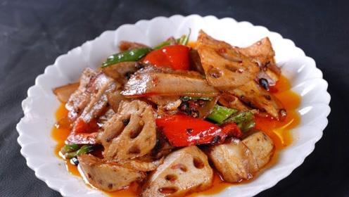 立秋要常吃这道菜,可以清热止咳,增进孩子食欲