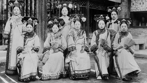 日本人的祖先究竟是谁?专家用DNA说话,日本人一看彻底傻眼!
