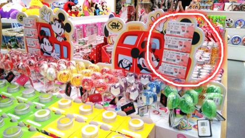 上海迪士尼禁止自带零食被告,政法大学原告学生表示:不会罢休!