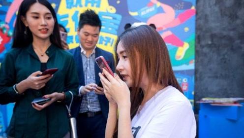 中国5亿人听过她的声音!支付宝到账的配音小姐姐,声音太甜了