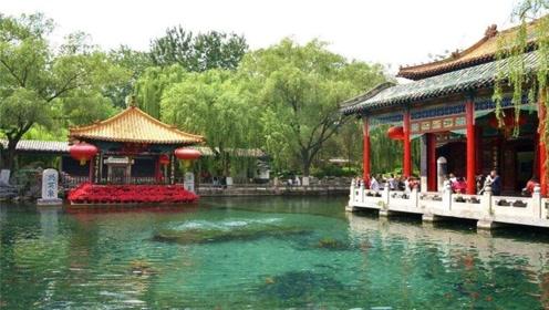 我国一省份,不似广东和江苏那样出名,但境内有19座百强市