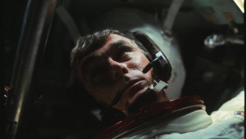 在空间站生活近1年宇航员,被证实基因有变,待久了人会全变吗?