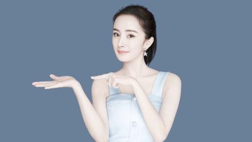 14年前她为刘亦菲撑伞,如今成顶级大咖比刘亦菲还红