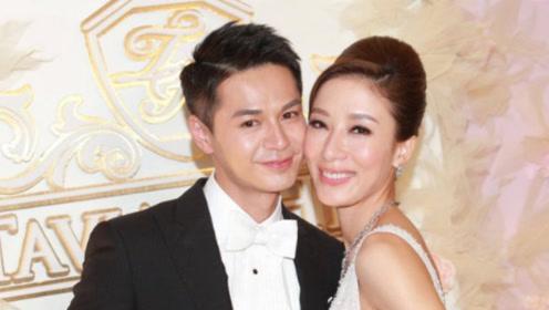 港媒曝40岁杨怡怀孕 拒绝所有朋友聚会和饭局在家安胎