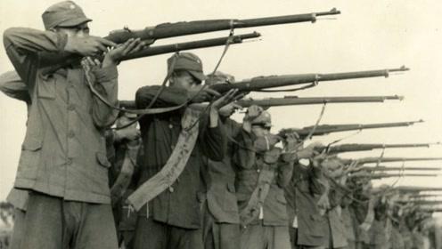 历史上的今天:这个响当当的英雄部队诞生了!