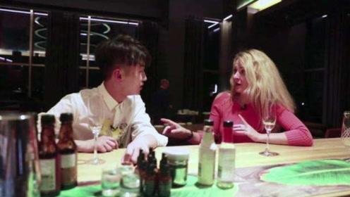 中国男性去俄罗斯旅行,为何晚上都不敢出门?真相让人忍不住想笑