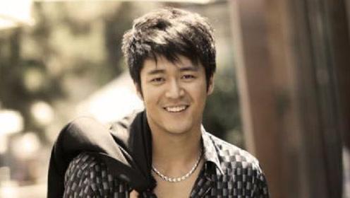 曾出演《杜拉拉》,他和张歆艺是同学,却在28岁自杀身亡