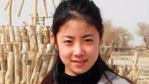 18岁被赵本山看中,因拒绝潜规则惨遭封杀,回到农村成最美教师