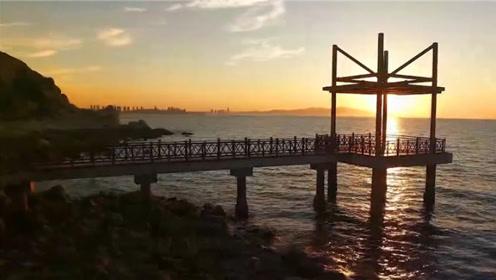 这两座城市,环境优美空气质量高,非常适合人们定居于此!