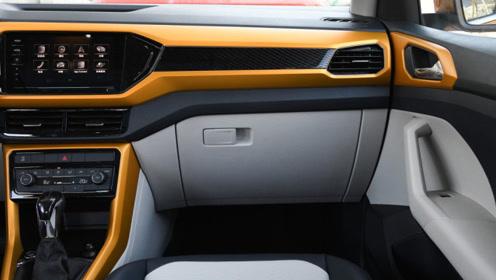 为避免降价尴尬,大众最新SUV,仅11万起,成大批国产的对手
