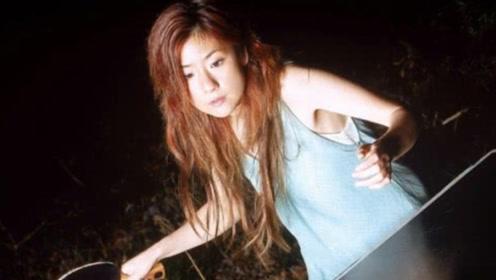 日本女子兵乓球运动员穿衣暴露被禁止比赛,现在怎么样了
