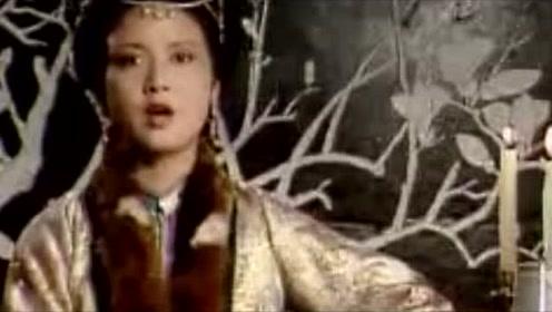 """揭秘一个不知道的王熙凤,""""女强人""""为何病病殃殃,真相让人心疼"""