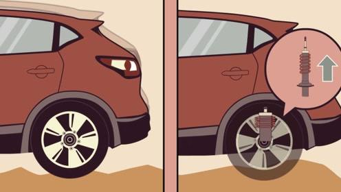 通宵排队买A锥?不如买辆舒适的SUV!