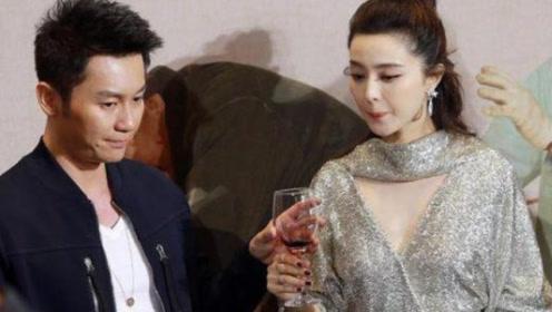 范冰冰和李晨分手,64天后被爆南京产子,官方发声回应!